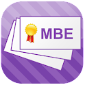 MBE Flashcards icon
