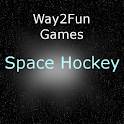 W2F Space Hockey v2 BETA TEST icon