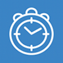 Rally Clock (alte version) icon