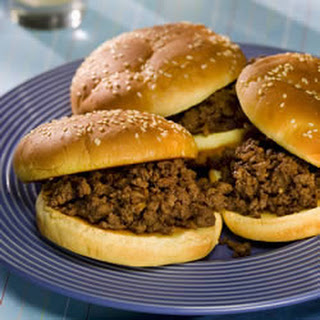 Maid Rite Ground Beef Recipes
