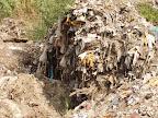 Утилізація відходів