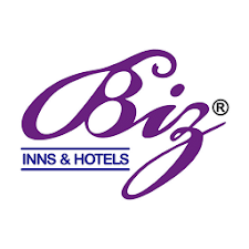 Biz Inns & Hotels