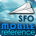 San Francisco - Travel Guide icon