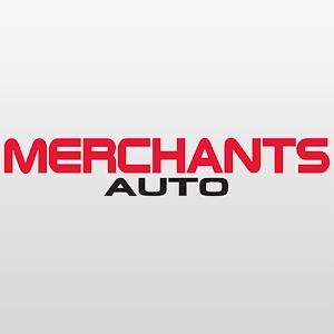 Download Merchants Auto Apk On Pc Download Android Apk