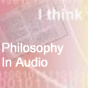 Philosophy Audiobook COMPLETE