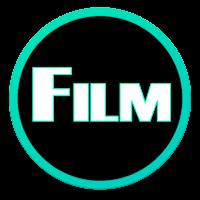 Screenshot of Films
