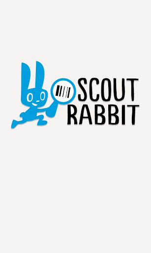 Scout Rabbit for Amazon