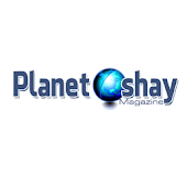 Planet Oshay Magazine APK for Bluestacks