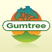 Download Gumtree: Search, Buy & Sell APK to PC