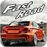 Fast Road for window 8