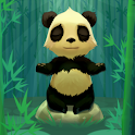Pandalicious – experience this relaxing yet Addictive Puzzle game