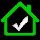Vistoria Mobile icon