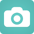App Foap - sell your photos apk for kindle fire