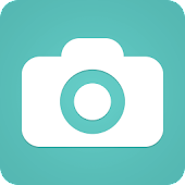 Download Foap - sell your photos APK to PC