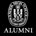 Xavier High School Alumni icon