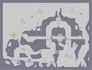Thumbnail of the map 'Necropolis'