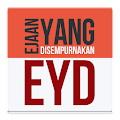App EYD dan Tata Bahasa Indonesia apk for kindle fire