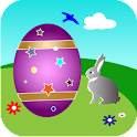 Easter Fun icon