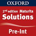 Maturita Solutions PI VocApp