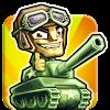 GunsnGlory WW2