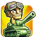 Guns'n'Glory WW2 APK for Bluestacks