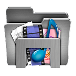 My Files - SD Card Manager 17.1 Apk