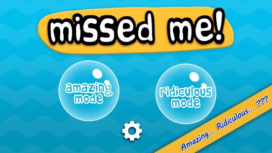 Missed-Me 4