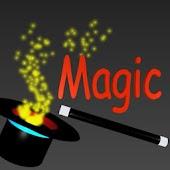 Magic APK for Ubuntu