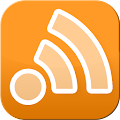 App RSS Reader apk for kindle fire