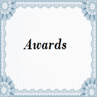Losing Weight Awards icon