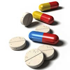 Bulário Bulas de Remédios FREE icon