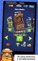 Screenshot of Fruits'n Goblins