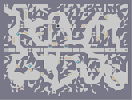 Thumbnail of the map 'Bongalia'