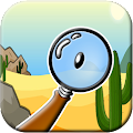 Find Hiden Objects APK baixar