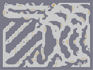 Thumbnail of the map 'Change'