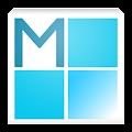 App Metro UI Launcher 8.1 apk for kindle fire
