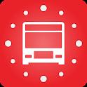 bus@la-metro icon