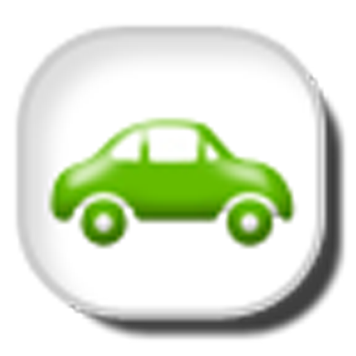 Download Car.Droid for PC