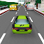 Car Traffic Race APK for Nokia