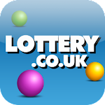 National Lottery Results 1.8 Play Apk