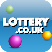 National Lottery Results APK Icon