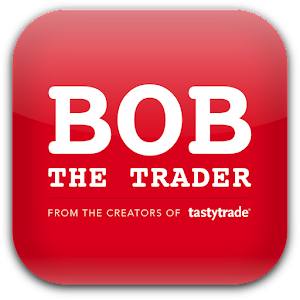 Bob the Trader for Android
