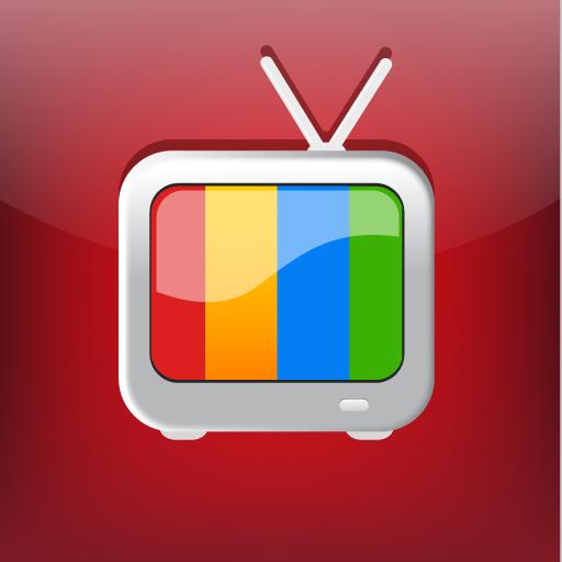 卫视通 LOGO-APP點子