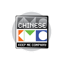 KMC  Learn Chinese icon