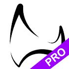 AU PAYG Withholding Calc Pro icon