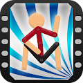 App Stick Nodes: Stickman Animator APK for Kindle