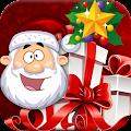 Download Christmas Game for Kids APK