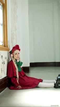 コスプレ写真集 コスノート★044のおすすめ画像3