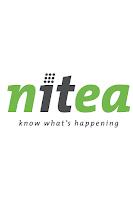 Screenshot of Nitea Enter-IT