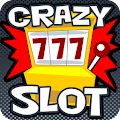 Game Crazy Slots APK for Kindle